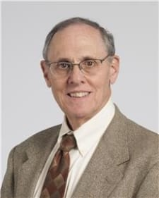 Dr. Robert S Brenner MD