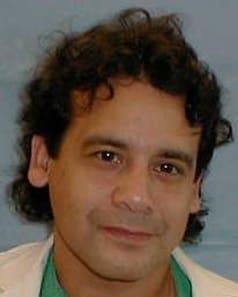Dr. John I Delgado MD
