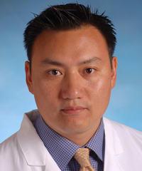 Cal Lin, Kaiser Permanente Medical Center Gastroenterology