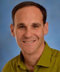 Jonathan P Alexander, MD Critical Care Medicine
