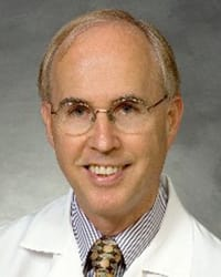 Dr. Gary W Whiting MD