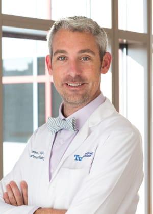 Dr. Daniel R Karlin MD