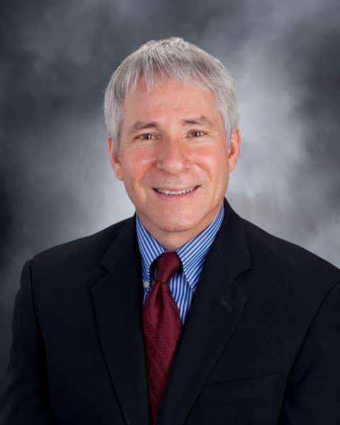 Dr. Fred L Goldblatt DO