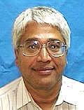 Dr. Venkatesh G Bhat MD