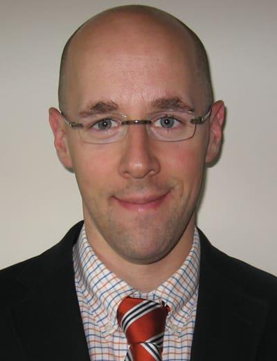 Dr. Nicholas J Silvestri MD