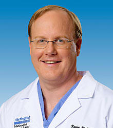 Dr. Kevin G Nickell MD