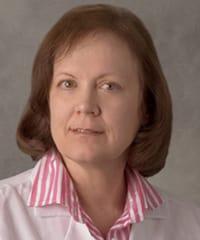 Dr. Linda H Specht MD
