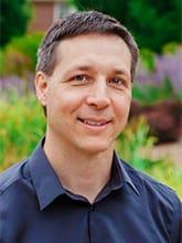 Dr. Scott D Caldwell MD
