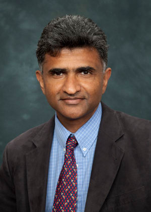 Dr. Paul G Mathew MD