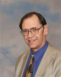 Dr. Sanford J Wright MD
