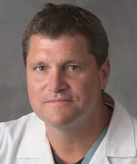 Dr. Steven P Whiteley MD