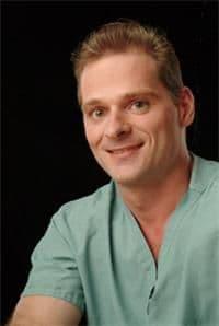 Dr. Robert J Ference MD