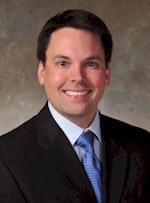 Dr. Steven D Christensen DO