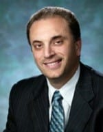 Dr. Fateh Hraky MD