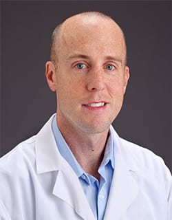 Dr. Michael W Robertson MD