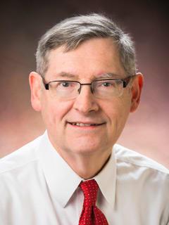 Dr. David R Langdon MD