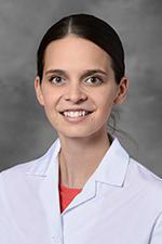 Dr. Sheila M Dolinshek MD