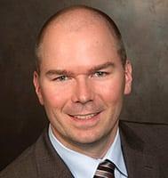 Scott M Anderson, DDS General Dentistry