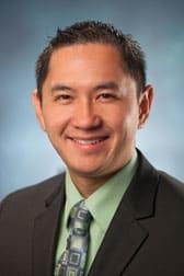 Dr. Nelson H Hwynn DO