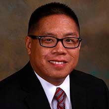 Dr. Timothy H Mui MD