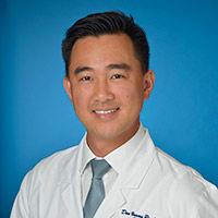 Dr. Don Y Park MD