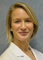 Dr. Anna Y Babushkina MD