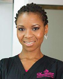 Dr. Sharon N Williams MD