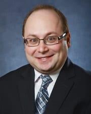 Dr. Michael A Beck MD