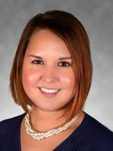 Dr. Tanya M Watry