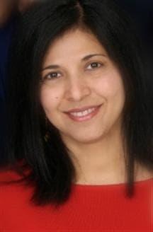 Dr. Renuka V Diwan MD