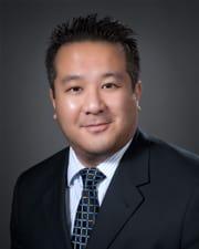 Philip L Miu, MD Emergency Medicine