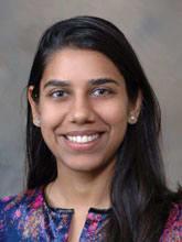 Dr. Shilpa S Sawardekar MD