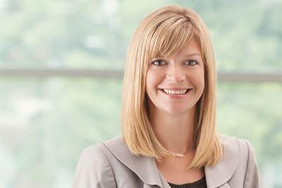 Danielle M Kuzela, MD Pediatrics