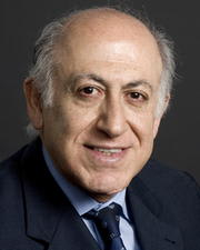 Roland Nassim, MD Family Medicine