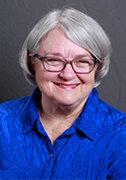 Patricia Robertson, UCSF Obstetrics Services & Perinatal