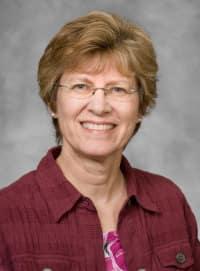 Dr. Kathryn O Helmuth MD