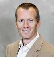 Dr. William D Aughenbaugh MD