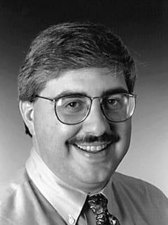 Dr. Chris A Liacouras MD