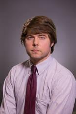 Dr. Justin D Marsh MD