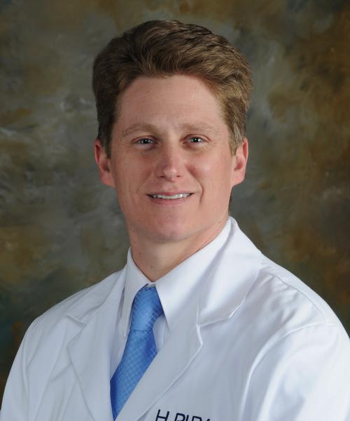 David T Taylor, MD Podiatry