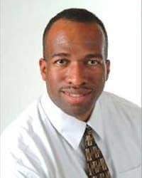 Dr. Jerome P Lisk MD