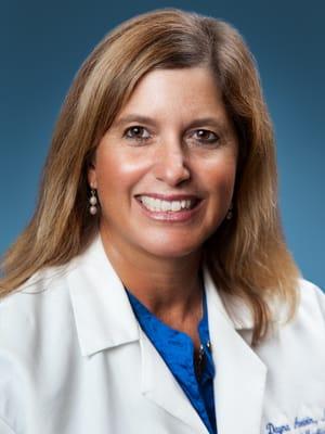 Dayna G Arnstein-Temby, MD Internal Medicine