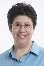 Anneke K Arellano, MD Family Medicine