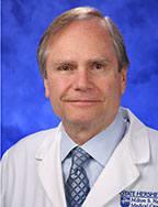 Dr. Douglas A Whitney MD