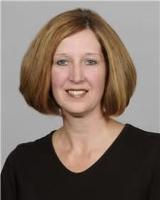 Dr. Debra J Jones