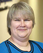 Alexandra A Schultes, MD Family Medicine