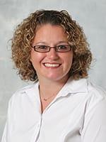 Tina A Boucher, MD Podiatry