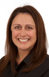 Dr. Janice Kezirian MD