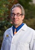 Dr. Lewis B Morgenstern MD