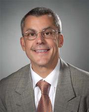 Dr. Joseph Marino MD